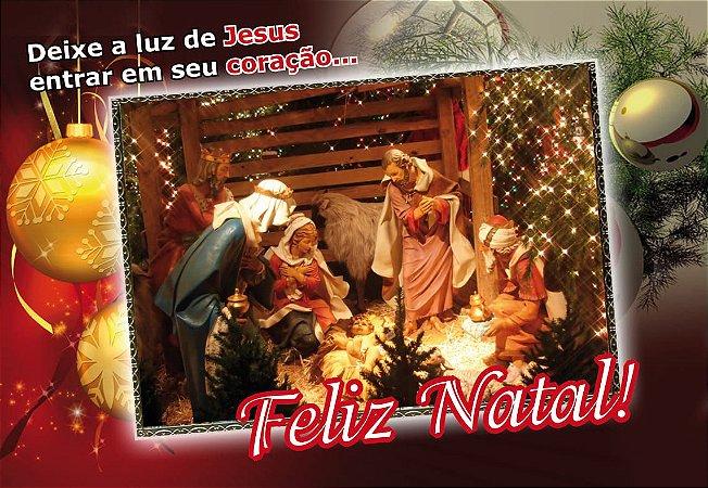 Postal Natal 02