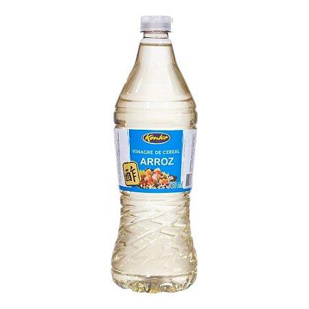 Vinagre de Arroz Kenko para Suhi 750 ml