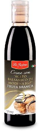Crema Balsamico Italiano Trufado La Pastina 150 ml
