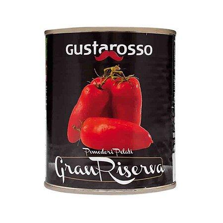 Molho De Tomate San Marzano Gustarosso Gran Riserva  2,5 Kgs