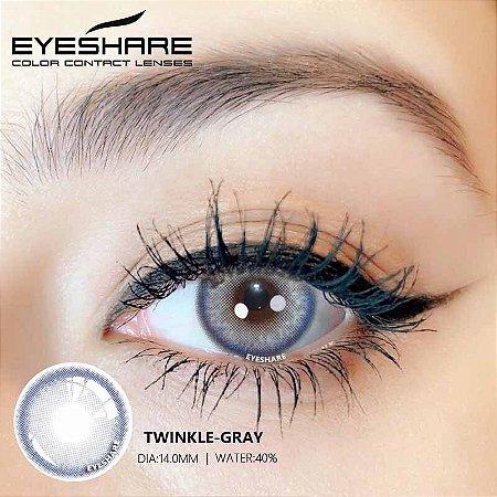 Eyeshare Twinkle Gray