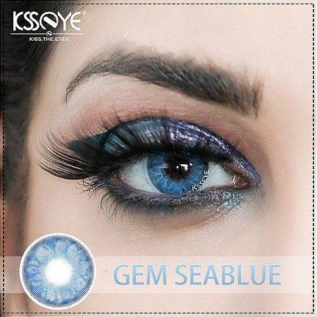 Gem Seamblue