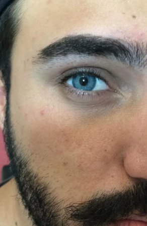 Matake Blue