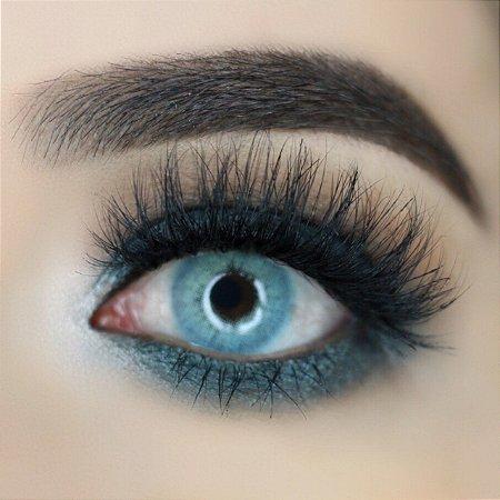 Freshtone Aqua Blue