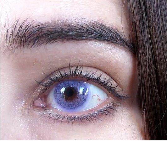 Freshtone Pure Violet