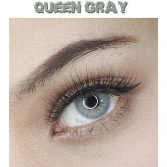 Freshlady Queen Gray