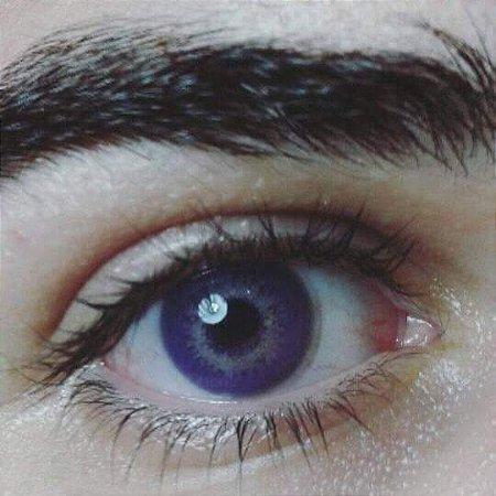 Adele Violet