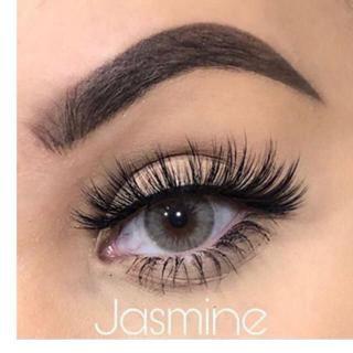 Freshlady Jasmine