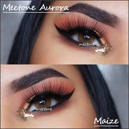 Meetone Aurora Maize