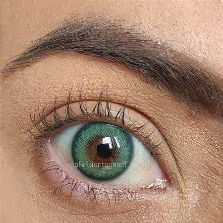 Nutwara Green