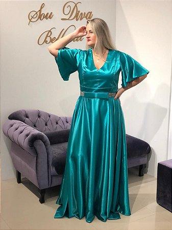 Vestidos para Vera