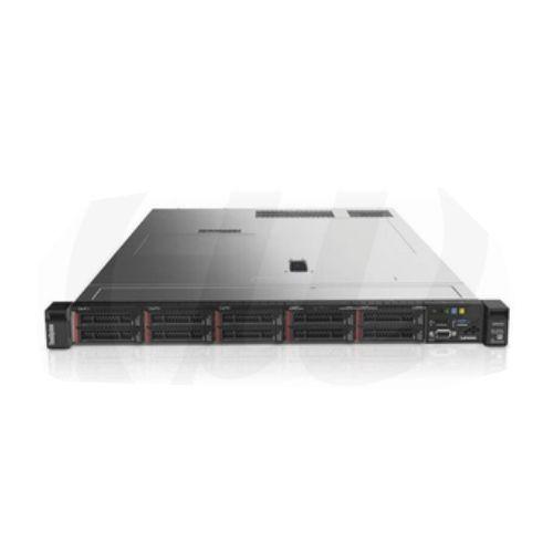 Servidor Lenovo DCG SR630 Silver 4210 10C 32GB