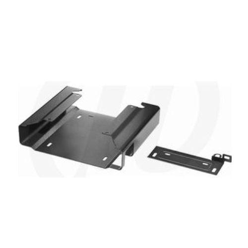 HP Protetor Dual Vesa P/ Desktop Mini
