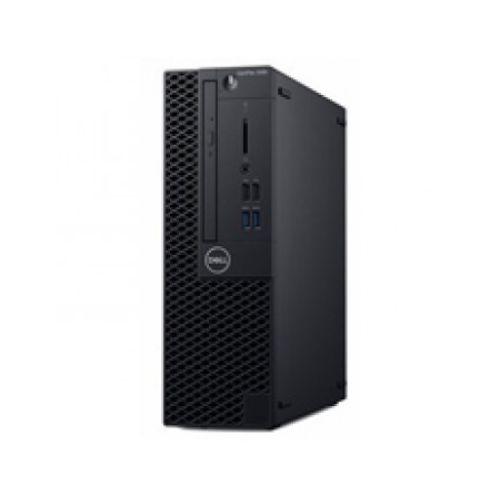 Dell Desktop Optiplex 3070SFF,Core i5-9500,RAM 4GB,HDD 500GB,WIN 10Pro