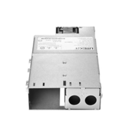 HPE Kit Expansão Fonte Alimentação RPS AC 900W 240VDC (para Servidor HP DL160 G9 e DL 180 G9)