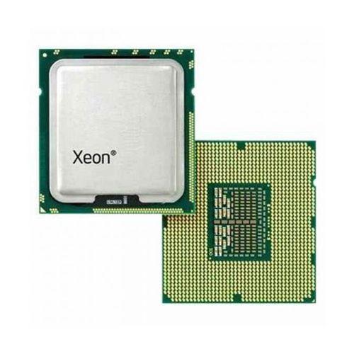 Dell 2° Processador Intel Xeon Silver 4110 de 8 Núcleos - 14ª Geração (para Servidor Dell R540H)