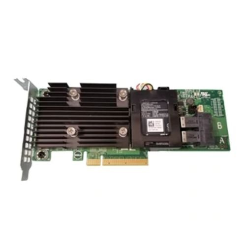 Dell Placa Controladora Raid H740P - 14a Geracao (para Servidor Dell T440, T640, R440, R540, R640, R740, R740XD)