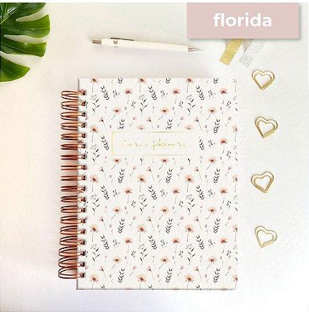 Life Planner - Florida