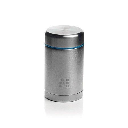 Pote Térmico Bento Hotpot Mini 450ml