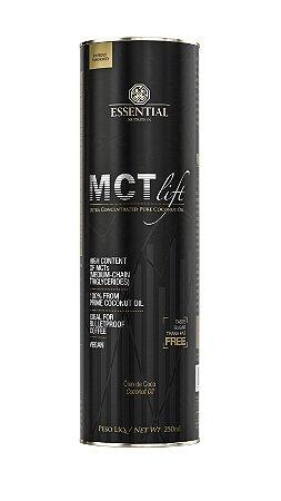 MCT Lift 250ml
