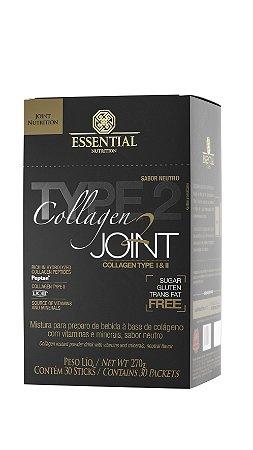 Collagen 2 Joint Neutro 270g
