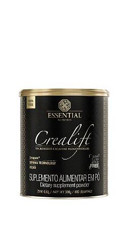 Crealift 300g