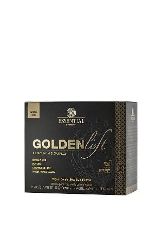 Golden Lift Box 105g