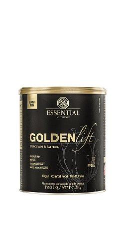 Golden Lift 210g