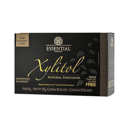 Xylitol 50 Sachês