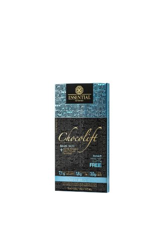 Chocolift Be Brilliant 40g