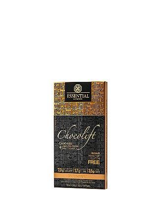 Chocolift Be Powerful 40g