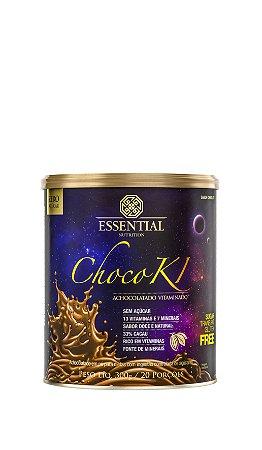 ChocoKi 300g