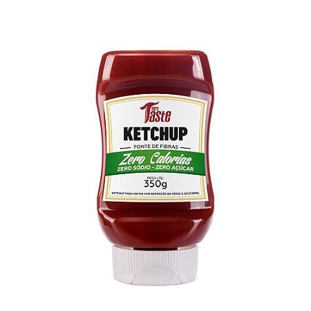 Ketchup 350g