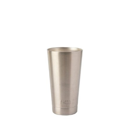 Beer Cup 473ml