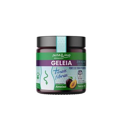 Geleia de Ameixa 230g