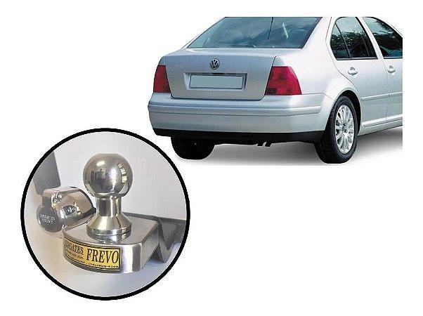 Engate Reboque Rabicho Volkswagen Borá até 2005