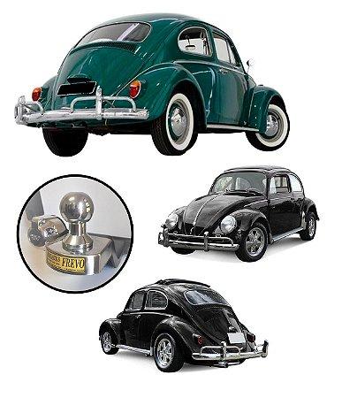 Engate Rabicho Reboque Volkswagen Fusca até 1969