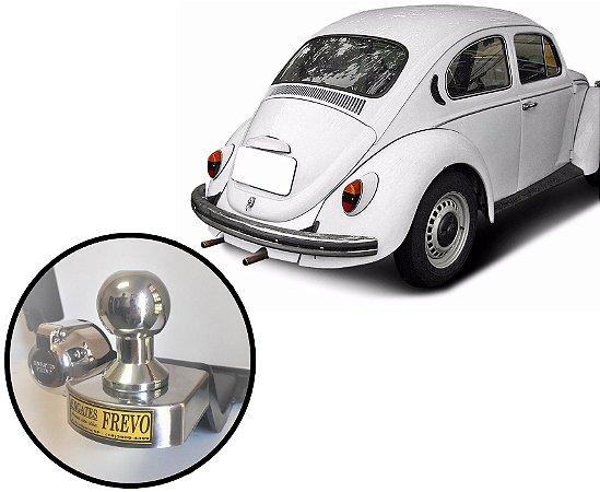 Engate Rabicho Reboque Volkswagen Fusca 1970 em diante.