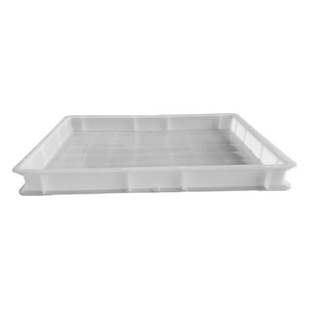 Caixa Plástica NC100 10L - Câmara fria