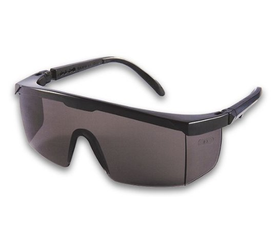 Óculos de Proteção Rio de Janeiro