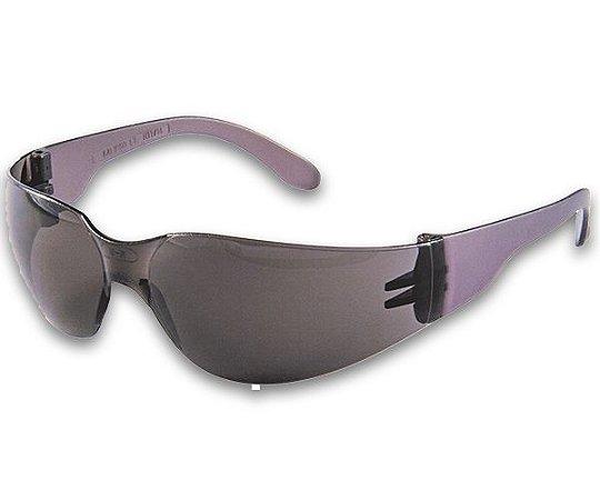 Óculos de Proteção Leopardo