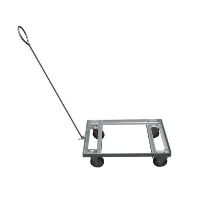 Carro Tartaruga - mod.1035