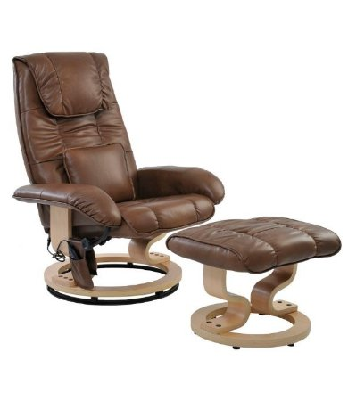 Poltrona de Massagem RV 0151