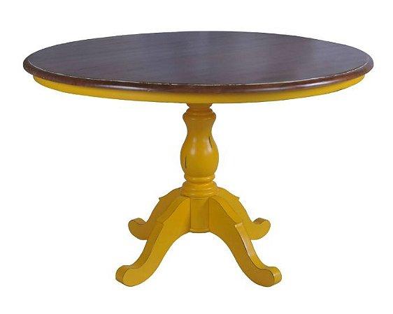 Mesa de Jantar Da Vinci