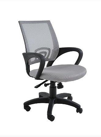 Cadeira Office Santiago