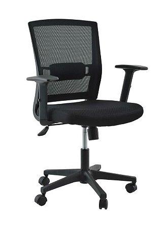 Cadeira Office Lugo