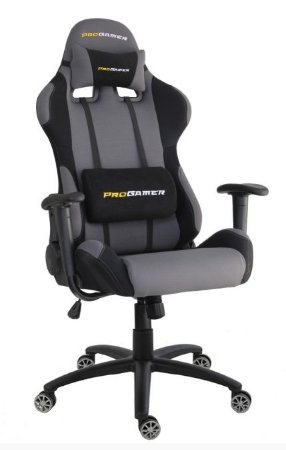 Cadeira Office Pro Gamer RV 0210