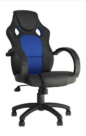 Cadeira Office RV 0211