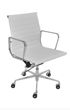 Cadeira Office RV 0213 Baixa