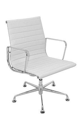 Cadeira Office RV 0214 Fixa